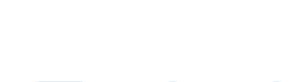AS Home Logo