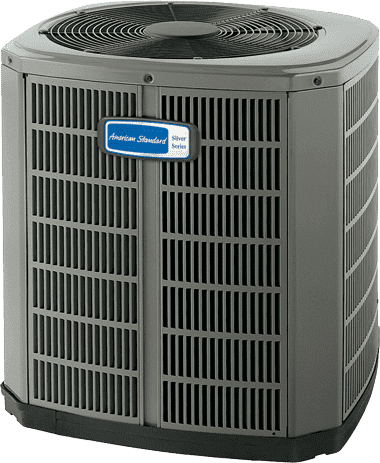 Silver 13 Air Conditioner | 10-Year Limited Warranty ...